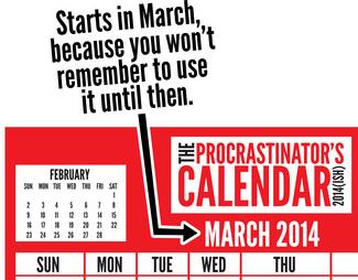 procrastinators_calendar